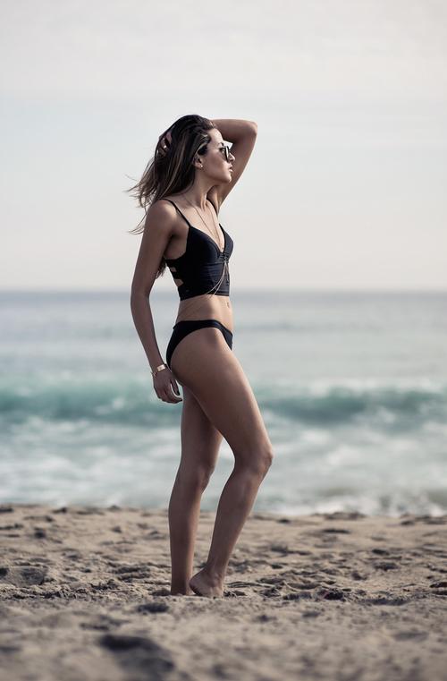 Jaime_ashley_swimwear.jpg