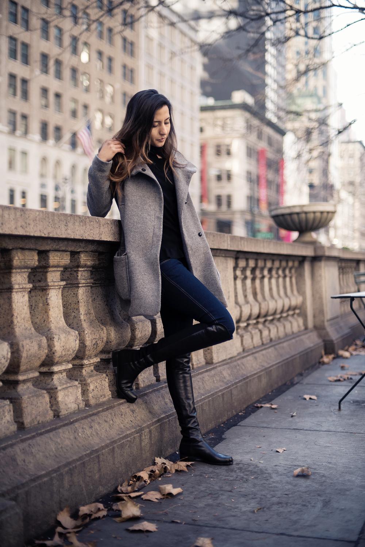 fashion_blogger_raquel_paiva_ny_library