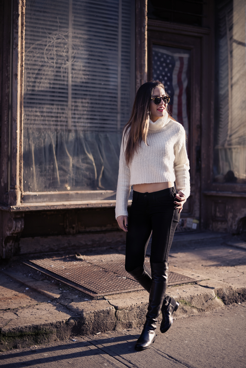 raquel_paiva_fashion_blogger_driggs_brooklyn_williamsburg