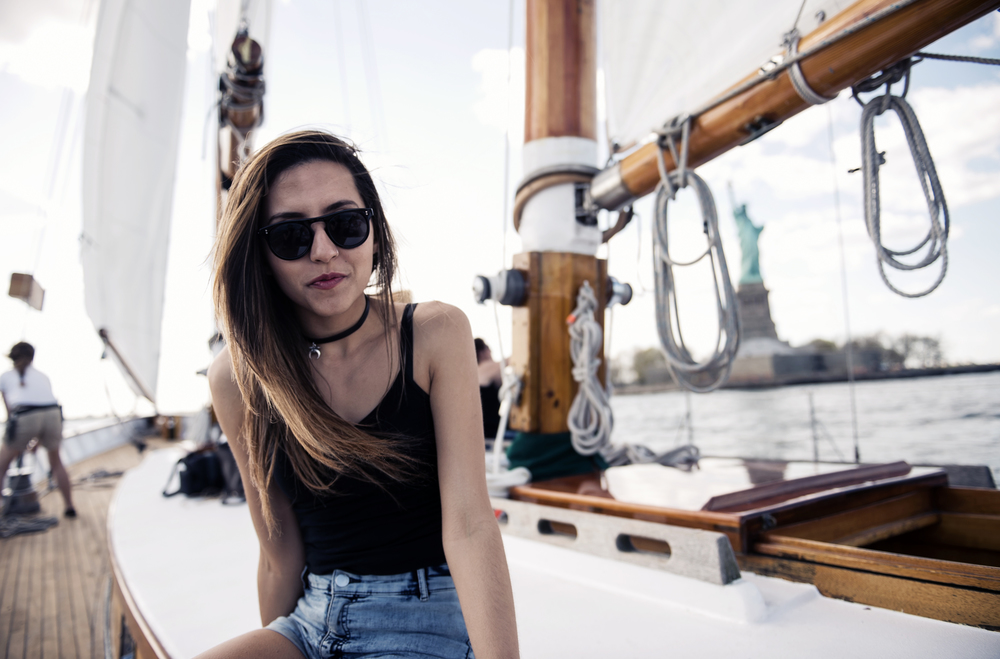 Boat-26.jpg