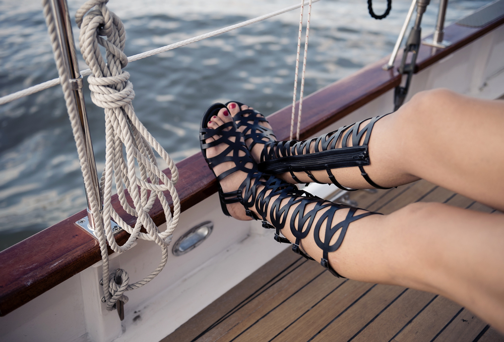 gladiator_sandals_huller_callitspring_fahion_blogger_raquel_paiva