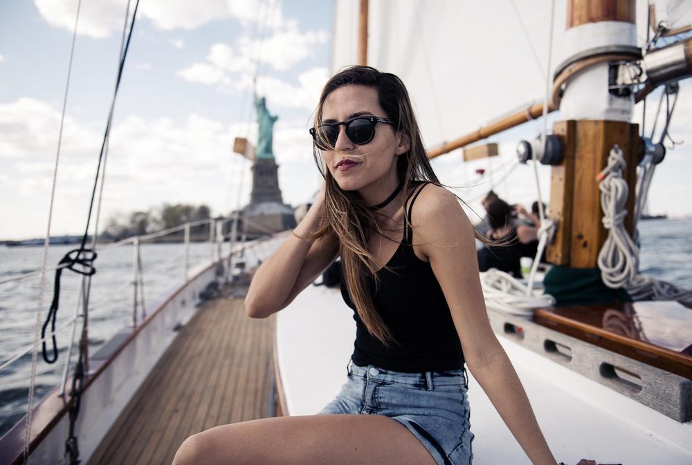 Boat-29.jpg