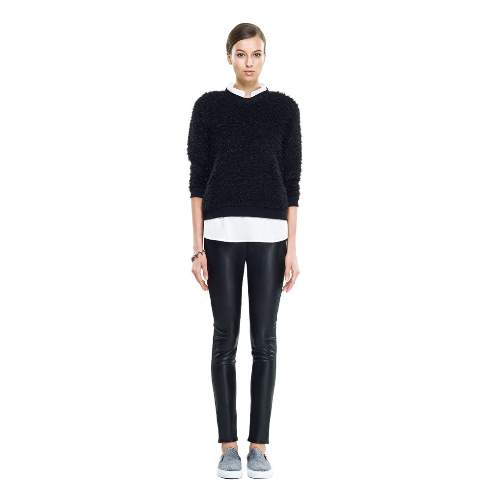 fur-charlotte-sweatshirt (1).jpg