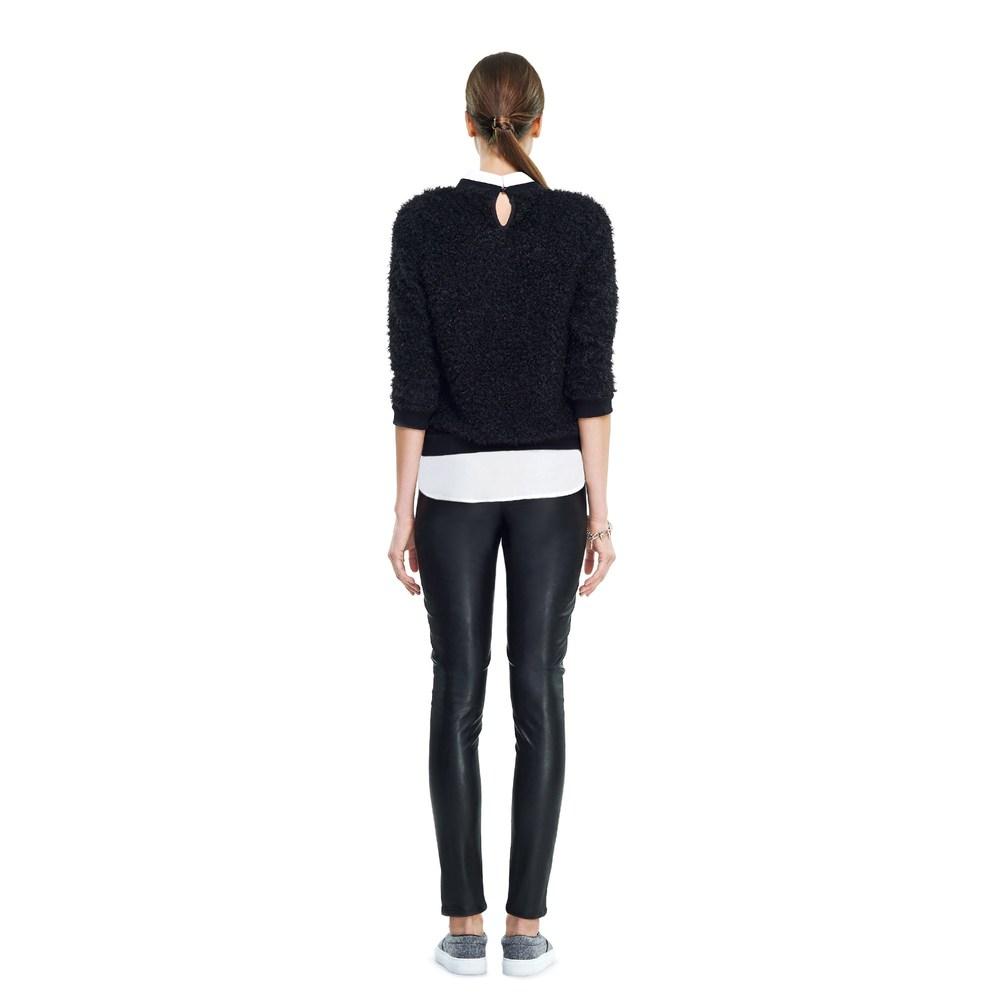 fur-charlotte-sweatshirt (2).jpg