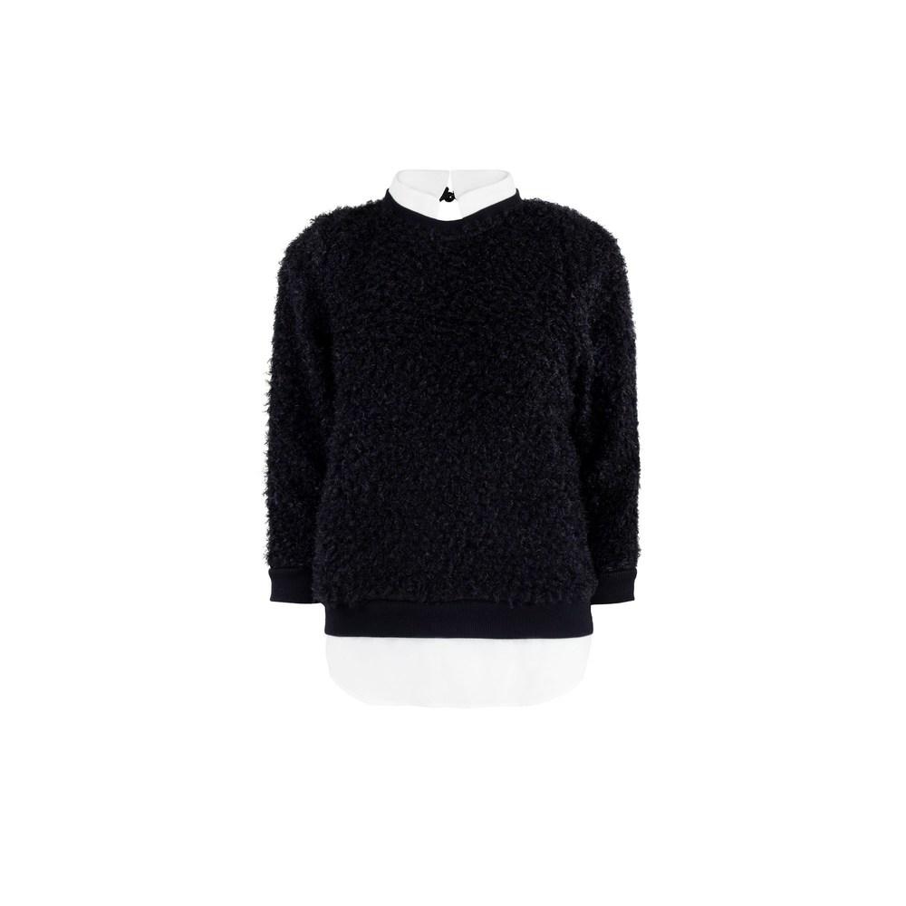 fur-charlotte-sweatshirt.jpg