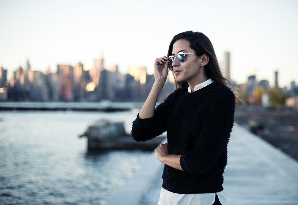 fashion-blogger-raquel-paiva-greenpoint-nyc
