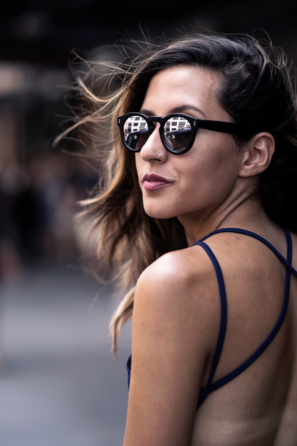 ditto-sunglasses-rental-fashion-blogger