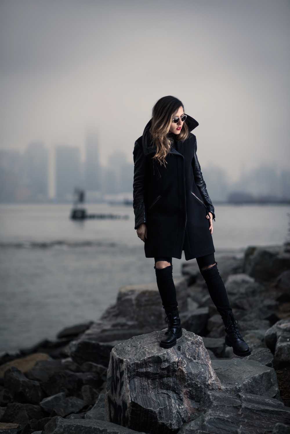 raquel-paiva-fashion-blogger-new-york-brooklyn-williamsburg-greenpoint