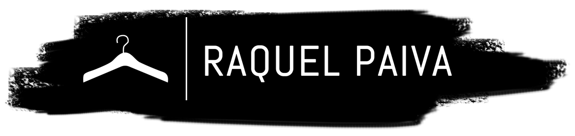 Raquel Paiva | Personal Style Blog