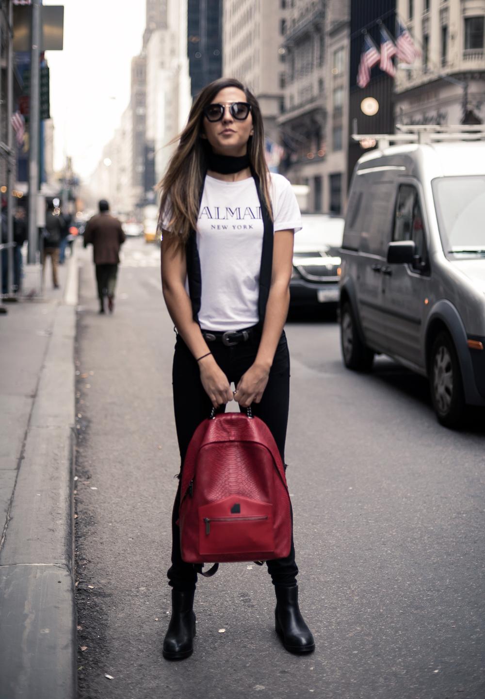 RP-Flatiron-backpack-3_.jpg