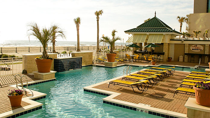Ocean_Beach_Club_poolview8.jpg
