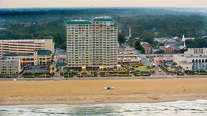Ocean_Beach_Club_Aerials394.jpg