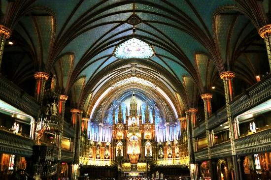 the-interior-of-basilica.jpg