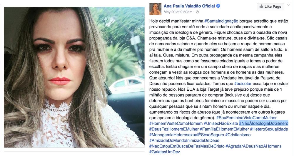 ana-paula-valadão-facebook-foto-contra-moda-androgina