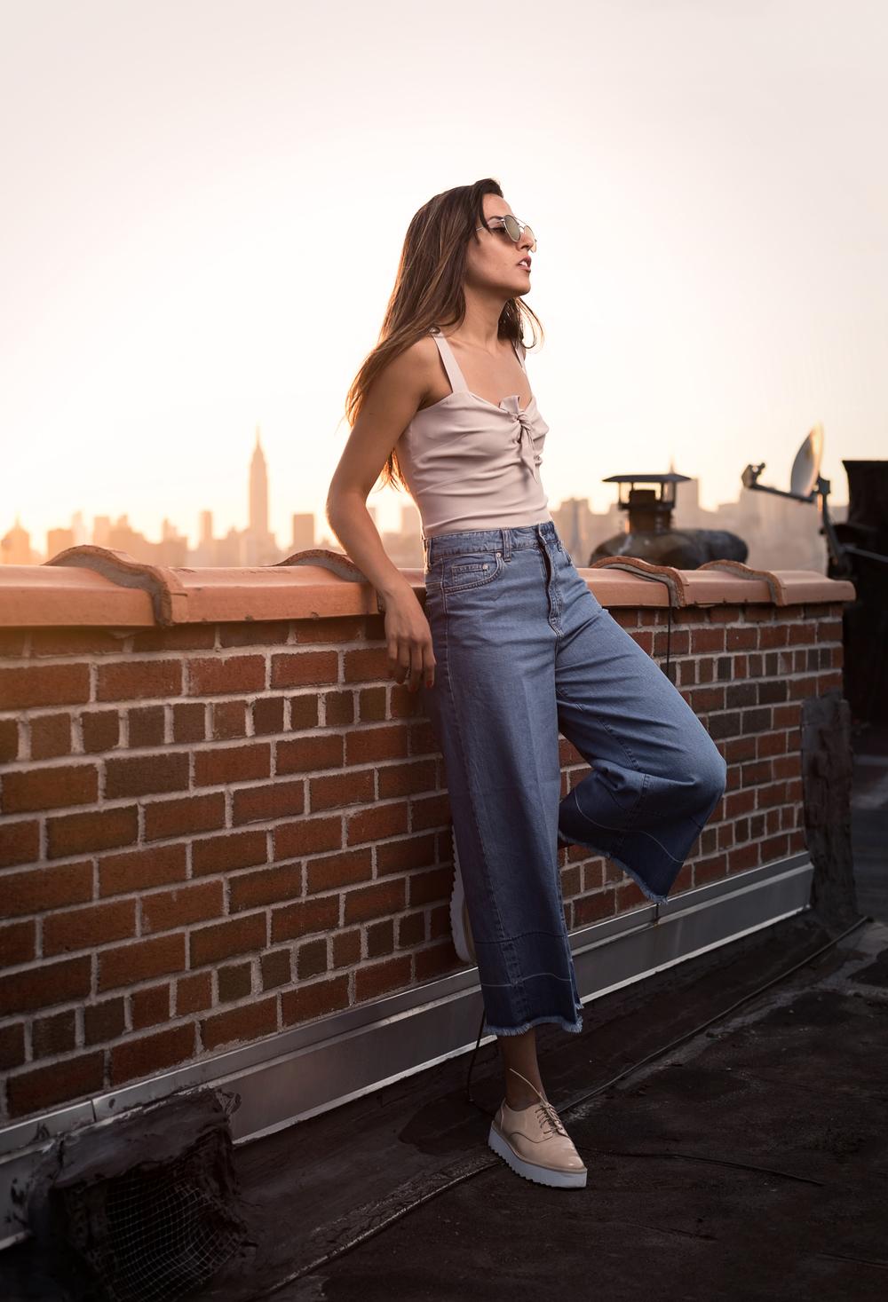 raquel-paiva-blog-de-moda-jeans-culotte