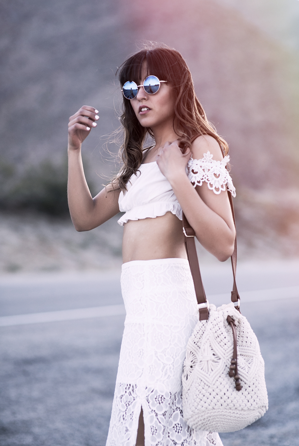 raquel-paiva-coachella-fashion-blogger