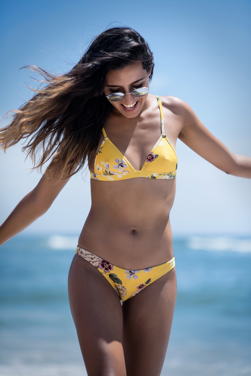 fashion-blogger-summer-swimwear-triangl-raquel-paiva