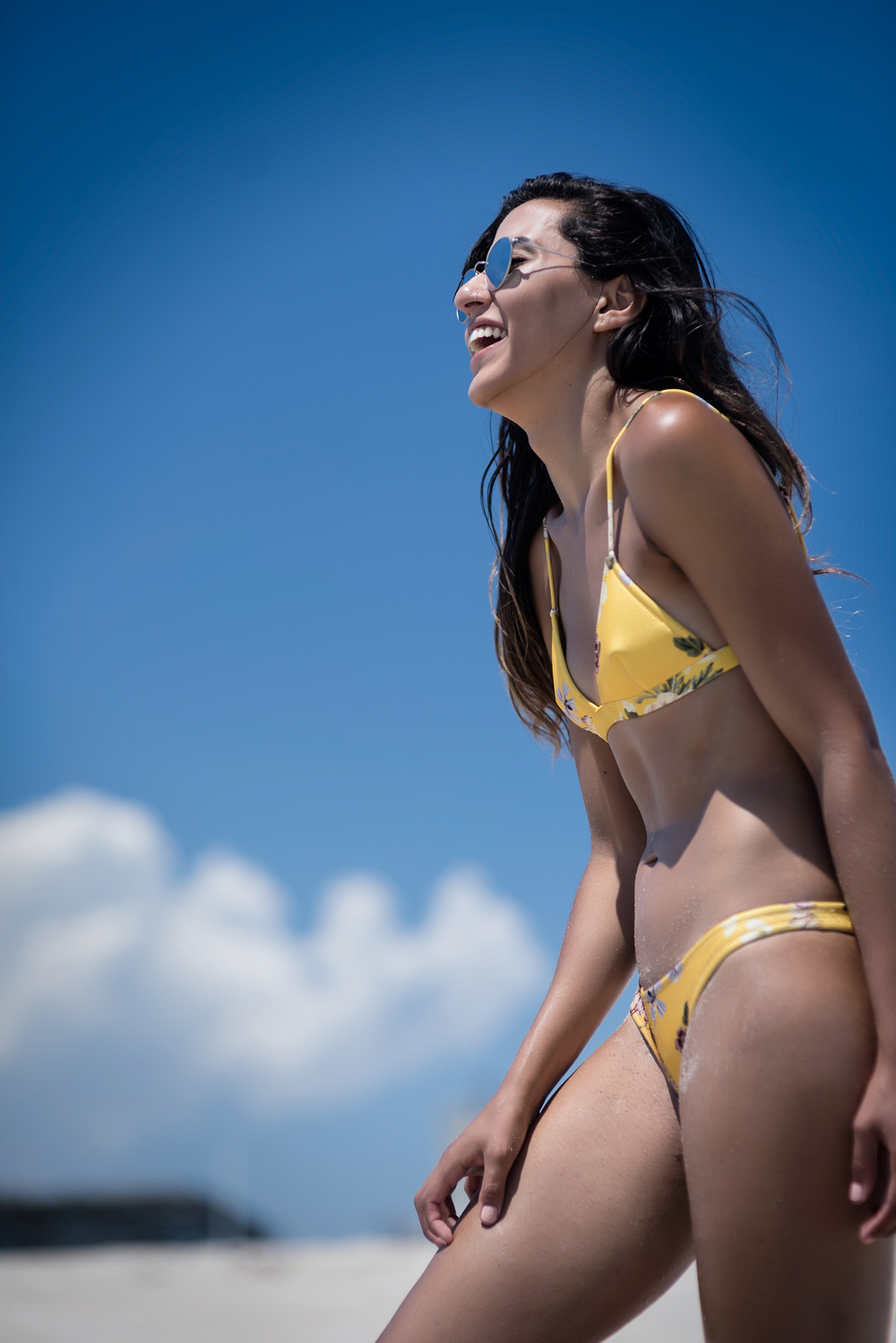 fashion-blogger-summer-swimwear-triangl-delilah-fiore-giallo-bikini-raquel-paiva