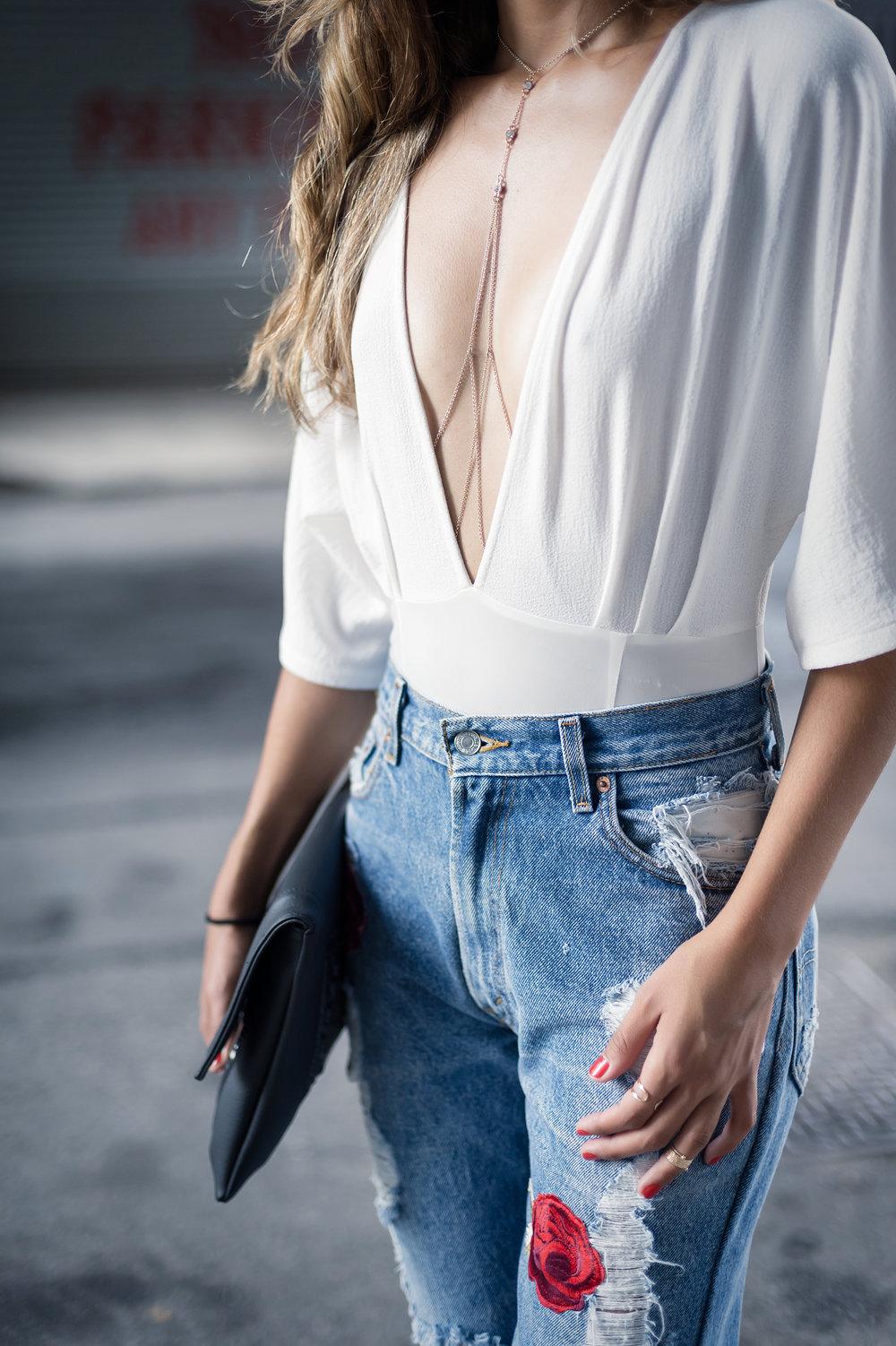 blogueira_raquel_paiva_vestindo_nasty_gal_semanda_de_moda_de_nova_iorque