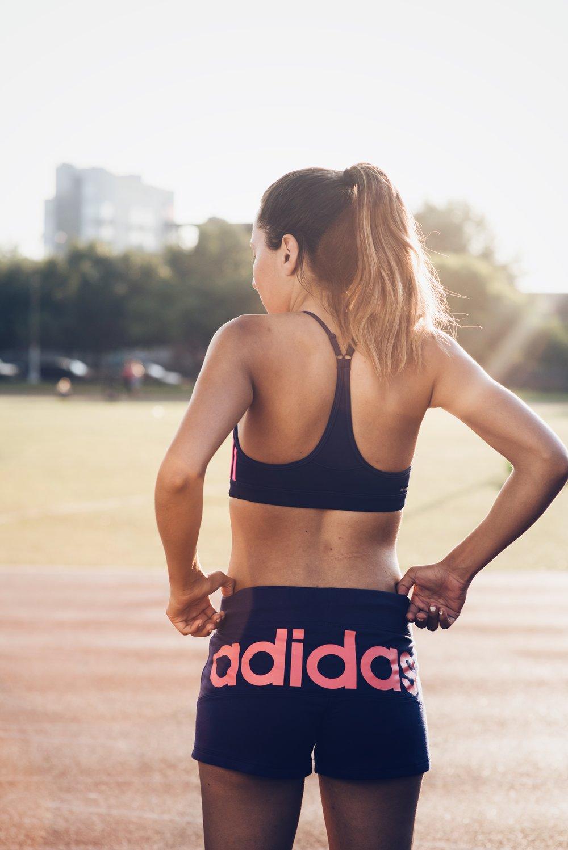 hiit-treino-alta-intensidade-perder-peso-gordura-melhor-cardiovascular