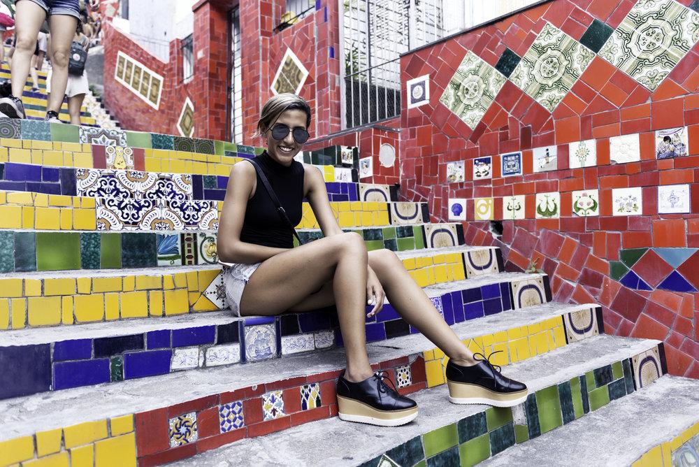 fashion-blogger-raquel-paiva-travel-rio-de-janeiro-brasil-best-of-rio