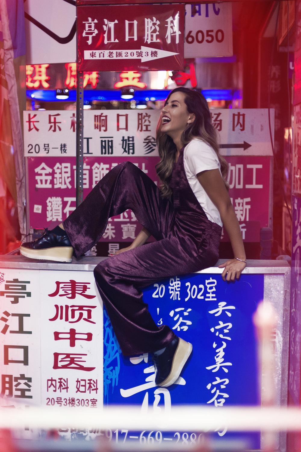 RP-Chinatown-19_red.jpg