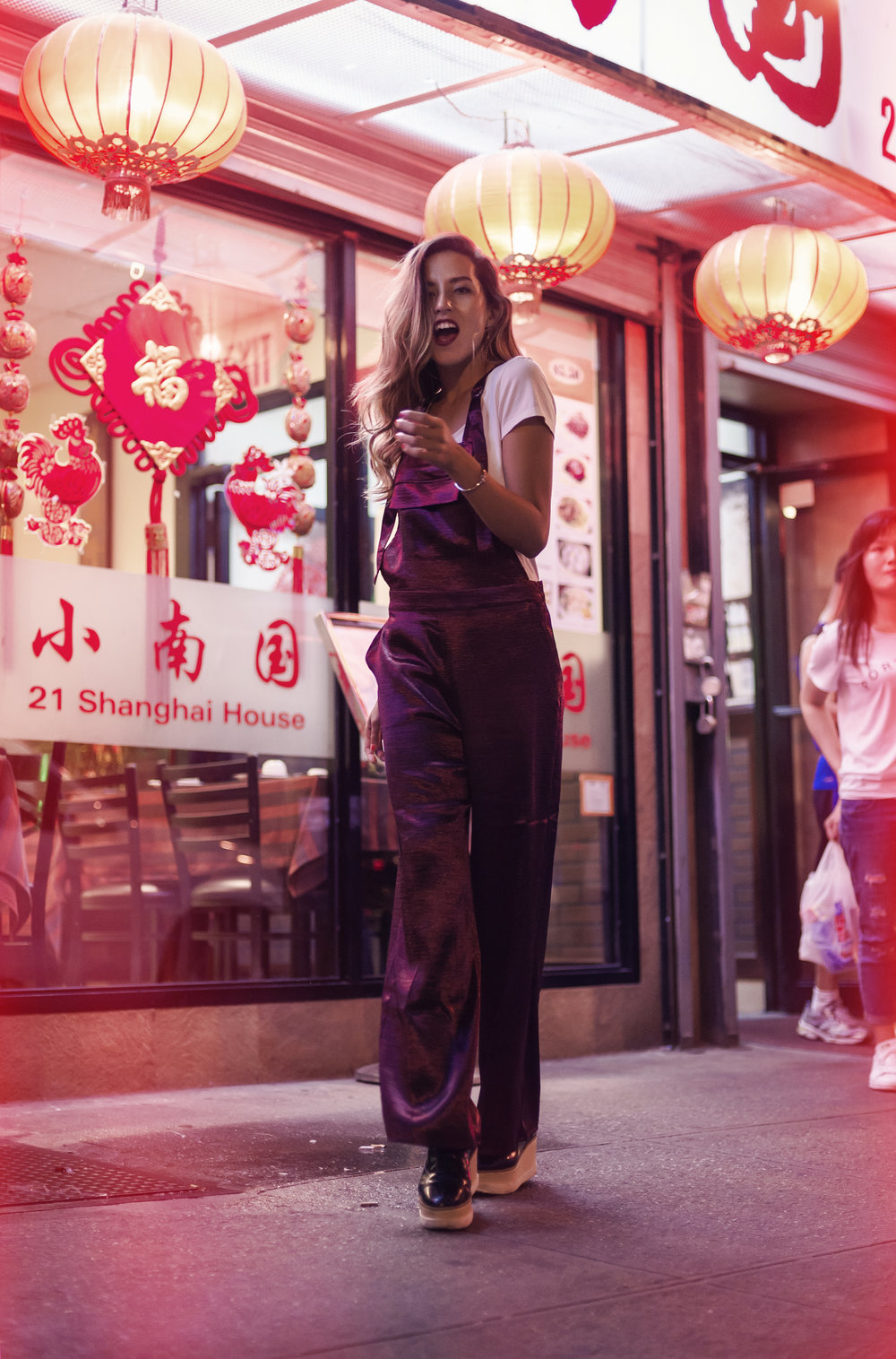RP-Chinatown-30_red.jpg