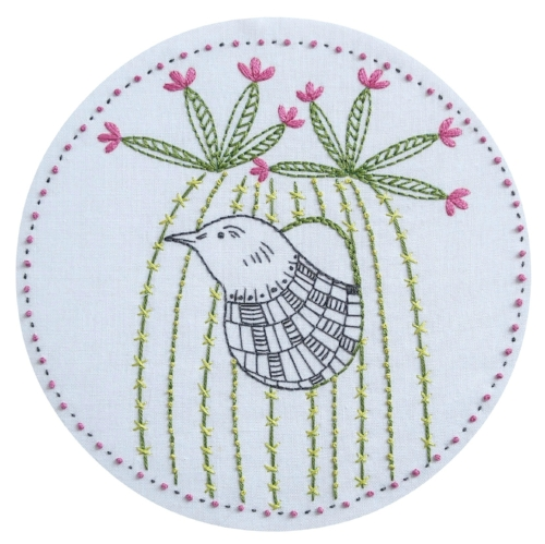 cactus bird ppp2.jpg