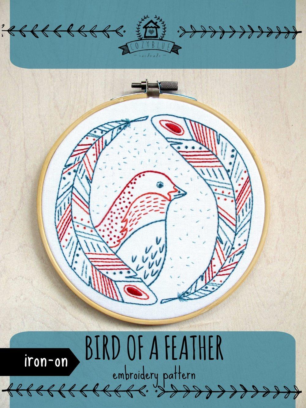 birdofafeathercard1.jpg