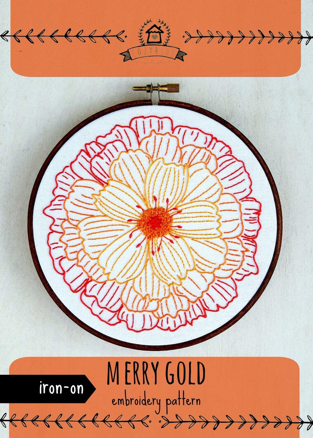merrygold ironon cover.jpg