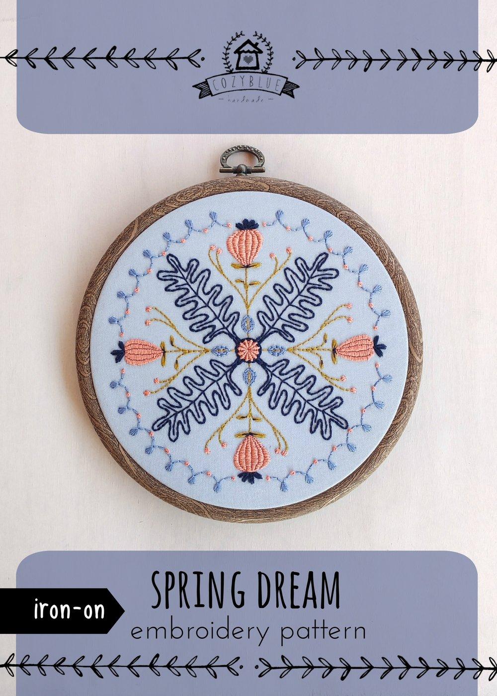 spring dream iop cover.jpg