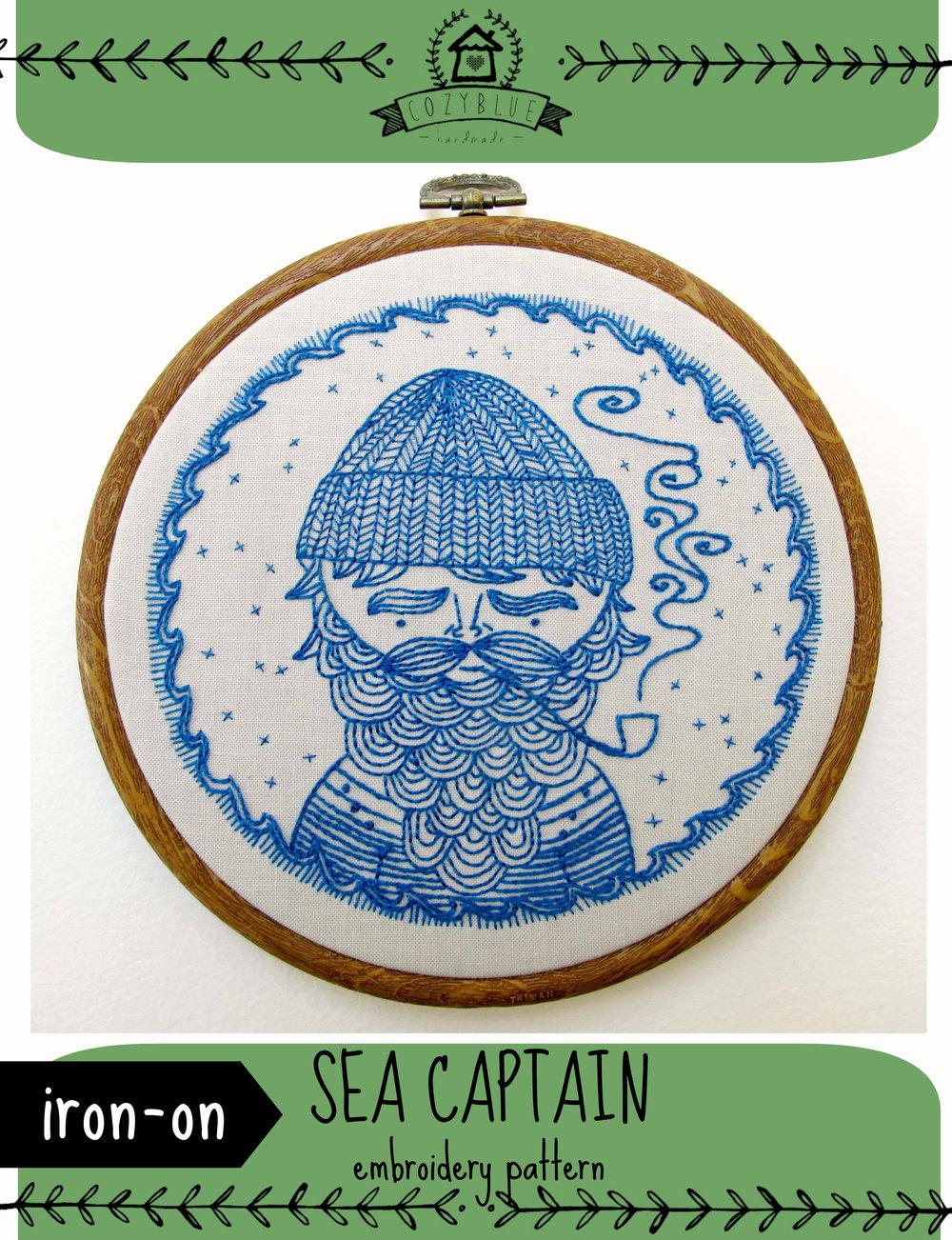 seacaptaincard1.jpg