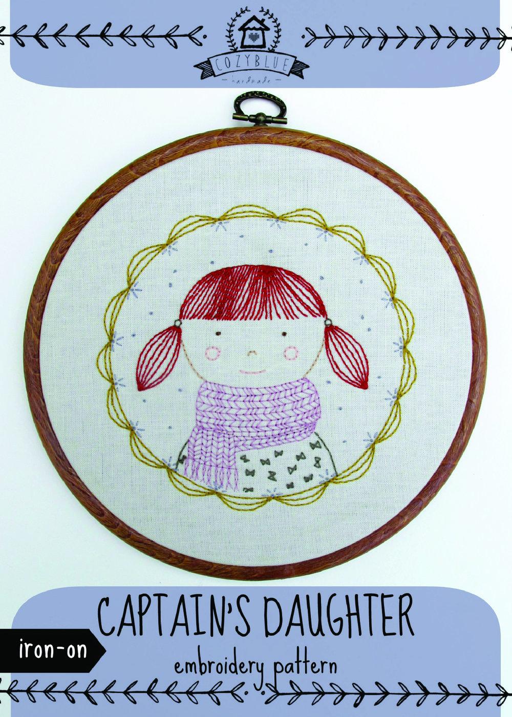 captainsdaughtercard1bleed.jpg
