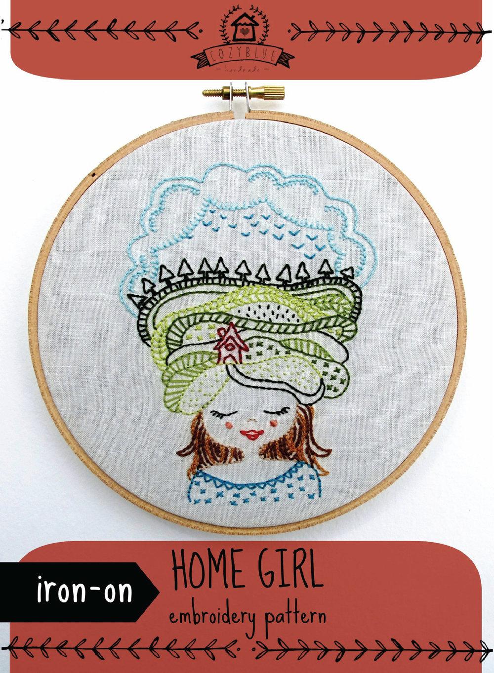 homegirlcard1bleed.jpg