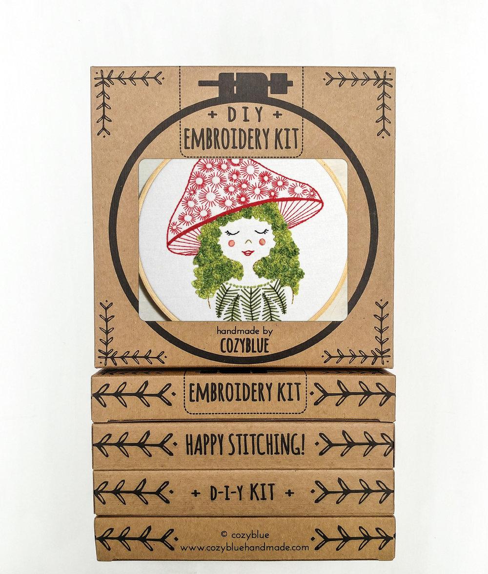 mushroom girl kit photo.jpg