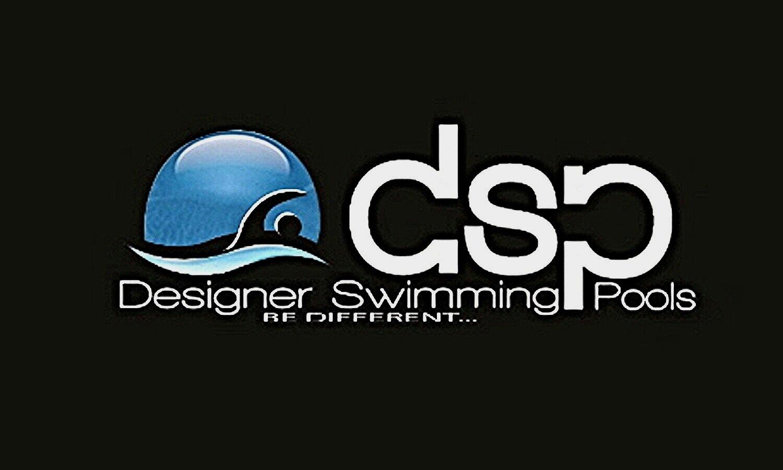 swimming pool logo design. Plain Pool Designer Swimming Pools Intended Pool Logo Design