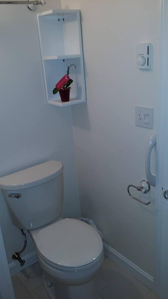 Bathroom Reno in Waltham3.jpg