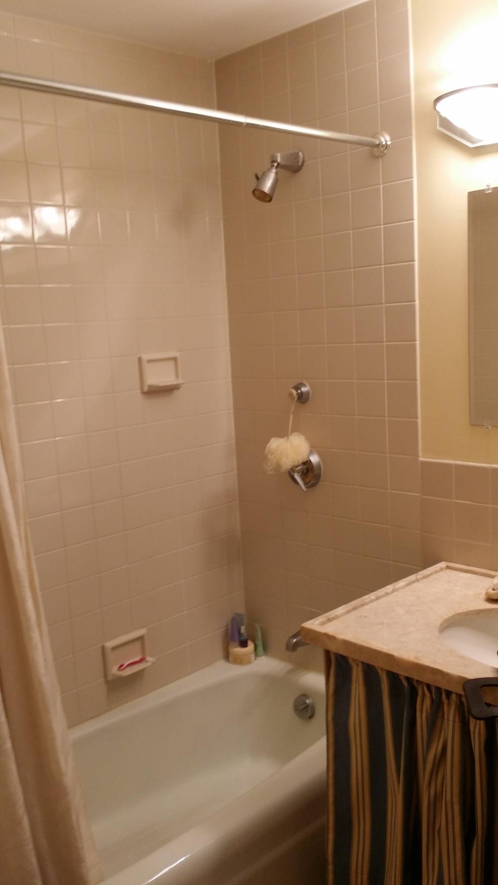 BathBefore 1.jpg