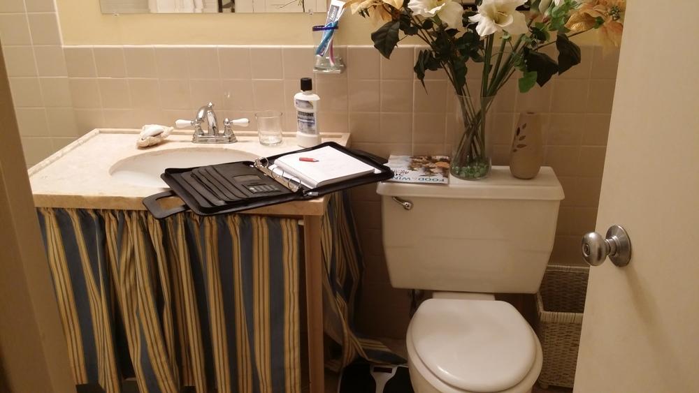 BathBefore 3.jpg
