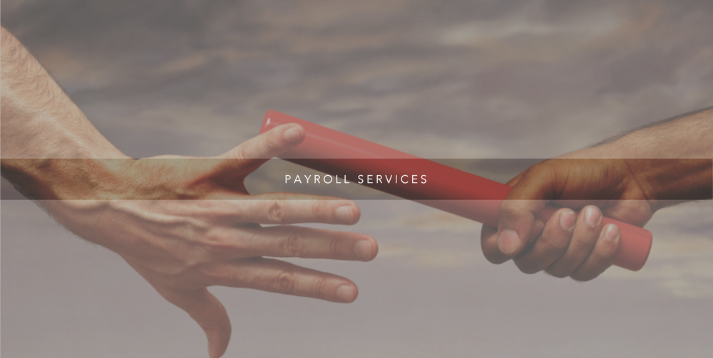 payrollservices_v1.jpg