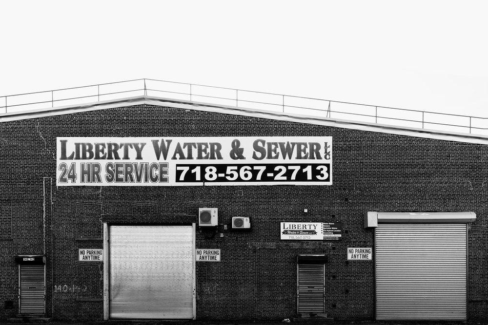 LibertyWaterandSewer_2513merged.jpg