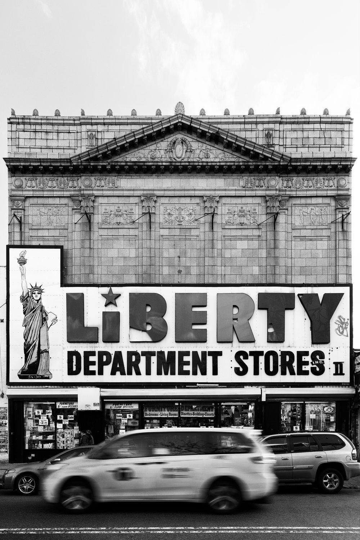 LibertyDwptStore_3155merged.jpg