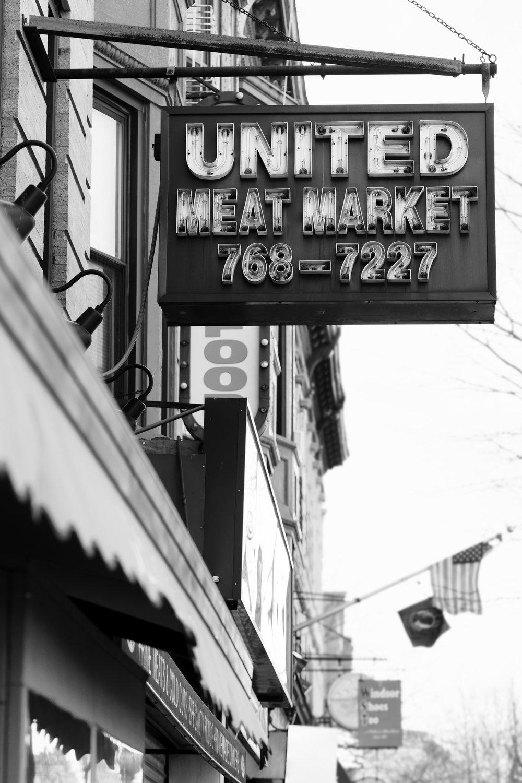 UnitedMeatMarket2876merged1.jpg