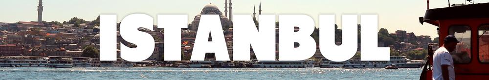 ISTANBUL ANA SAYFA.jpg