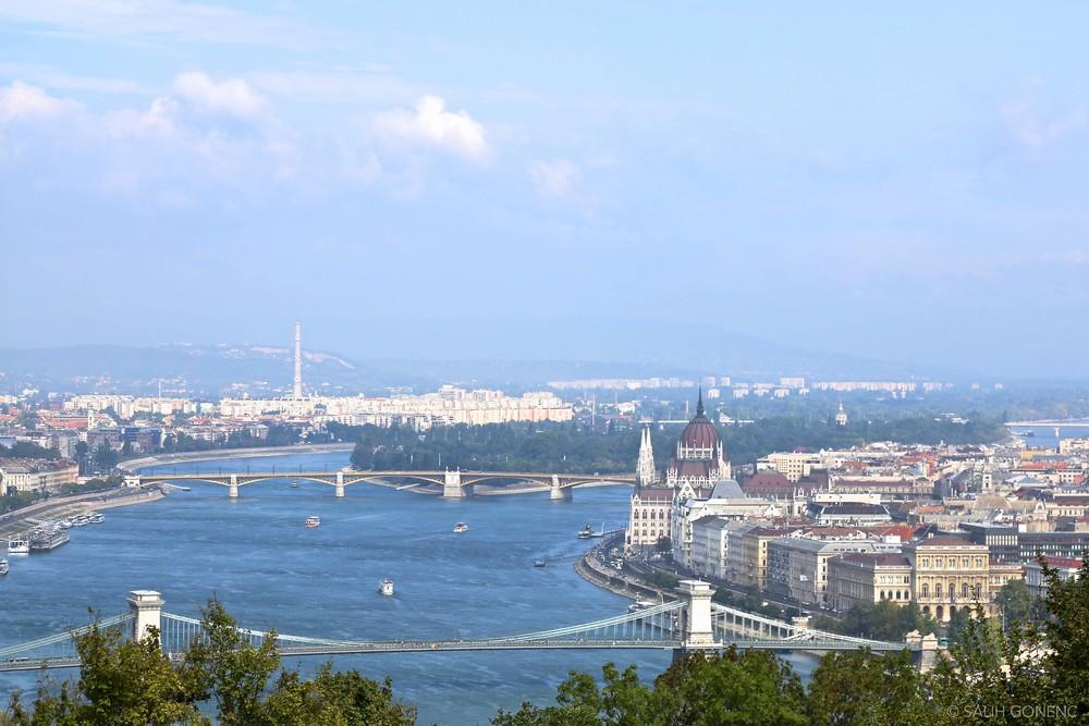Budapest (1 of 42).jpg