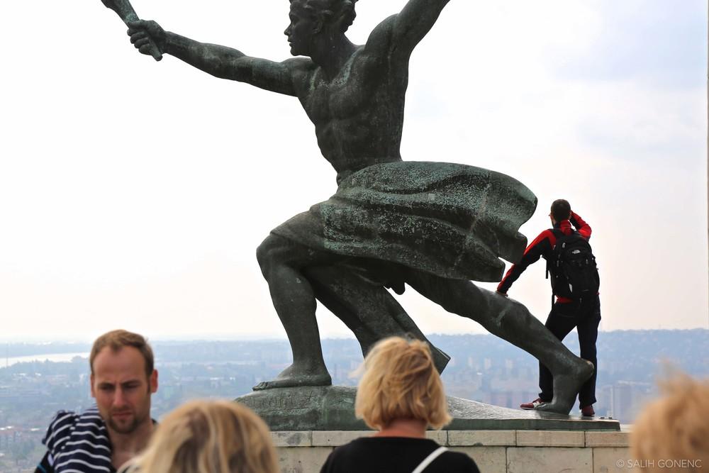 Budapest (3 of 42).jpg