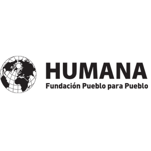 Logo_Humana.png