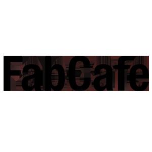 FabCafe_Logo.png