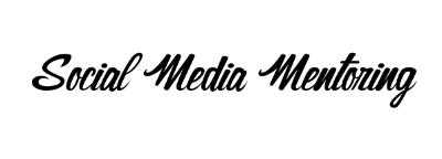 PortadaSocialMediaMentoring.jpg