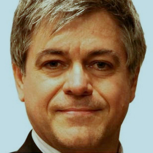 Josep Mª Brugués